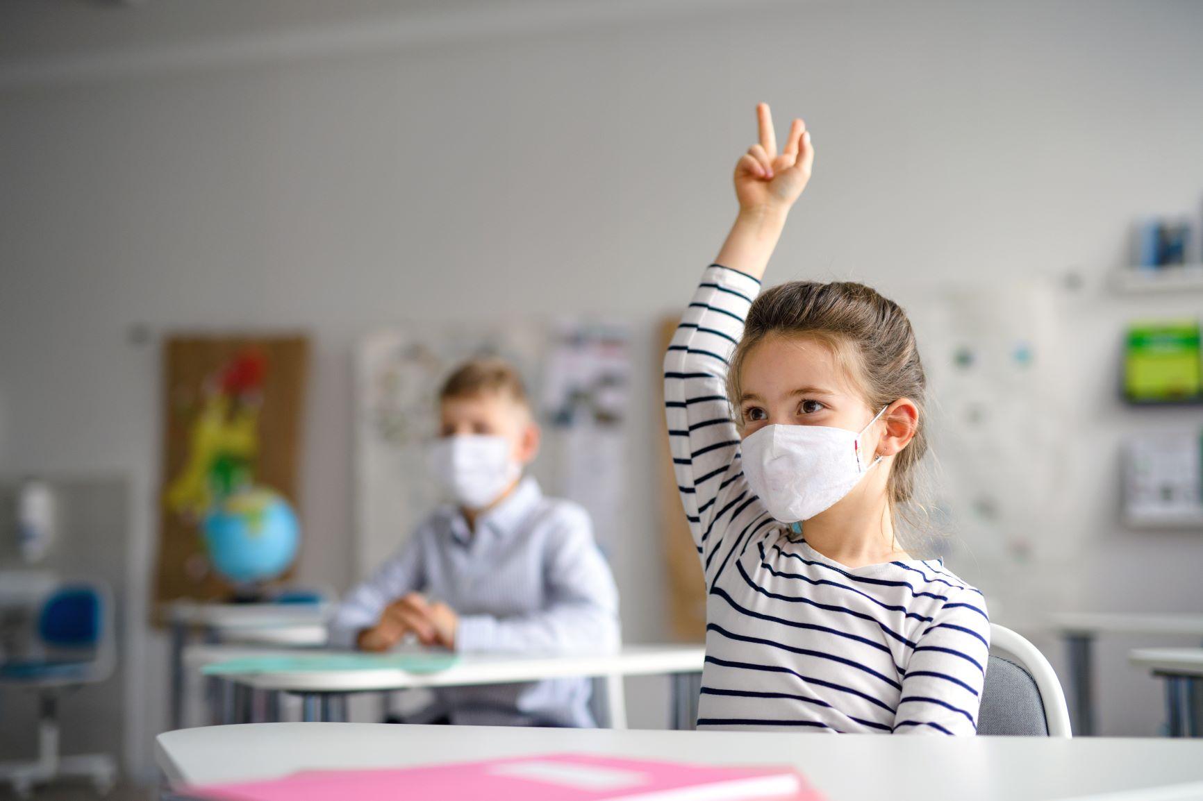 Matrículas abertas: como acolher os pais e os alunos nesse momento?