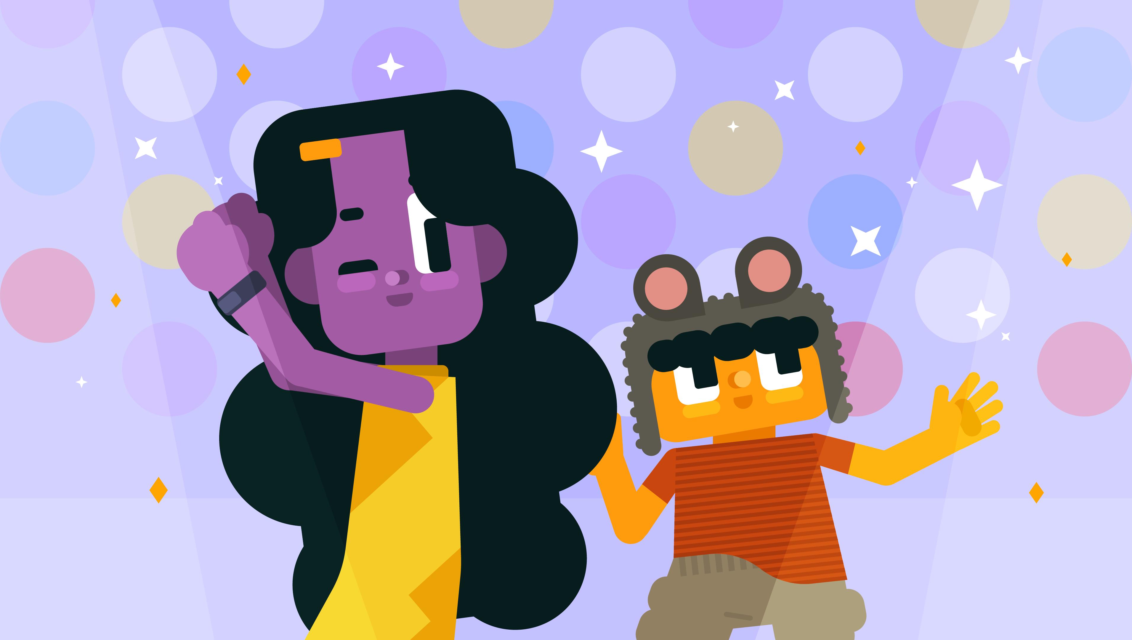 Conexia Educação participa de desafio global de programação para crianças, com a ubbu
